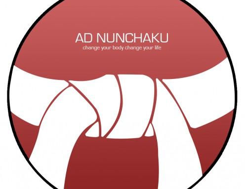 ad_nunchaku