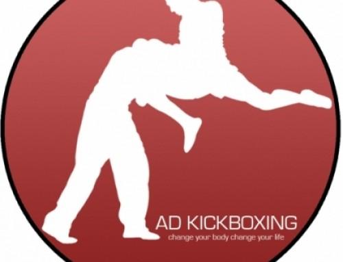 ad_kickboxing_logo