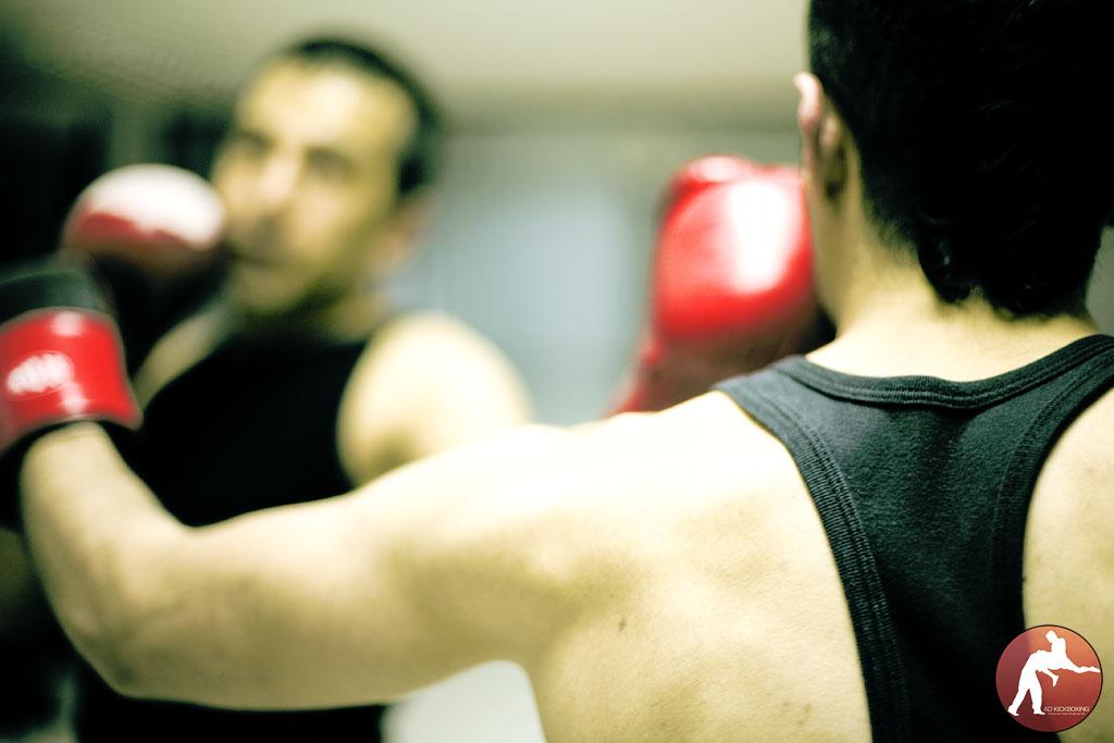 ad_boxing