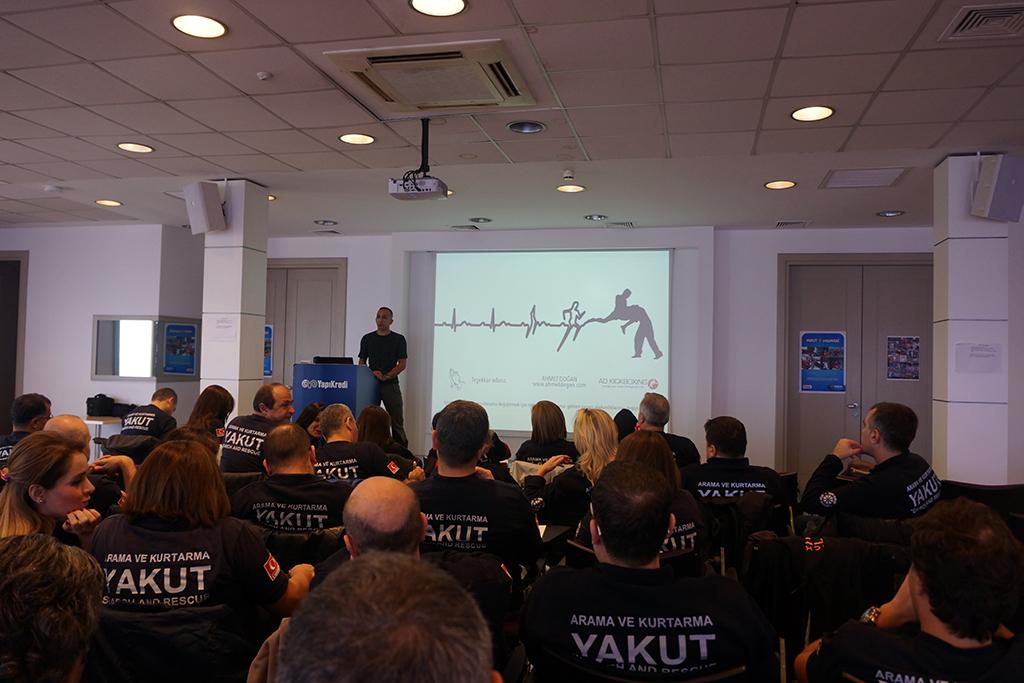 adkickboxing_yakut_konferans